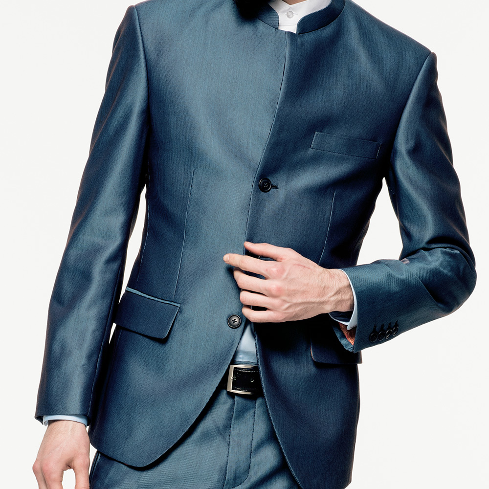 Find stand up collar from a vast selection of